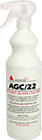 AGC/22 Aircraft Glass Cleaner