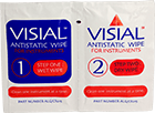 ALG/CR215 Visial Antistatic Wipe